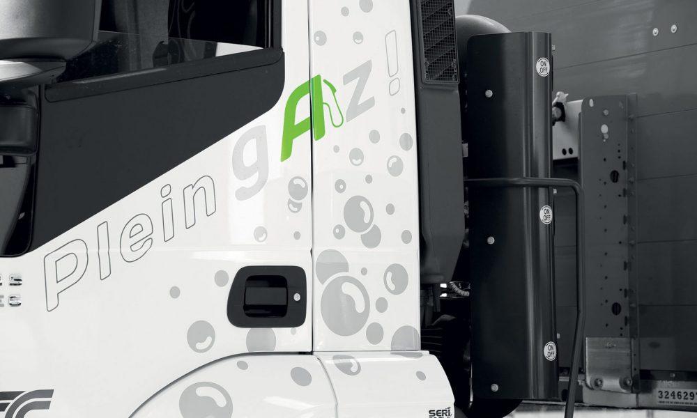 Visuel actualité TC-transports roule au gaz